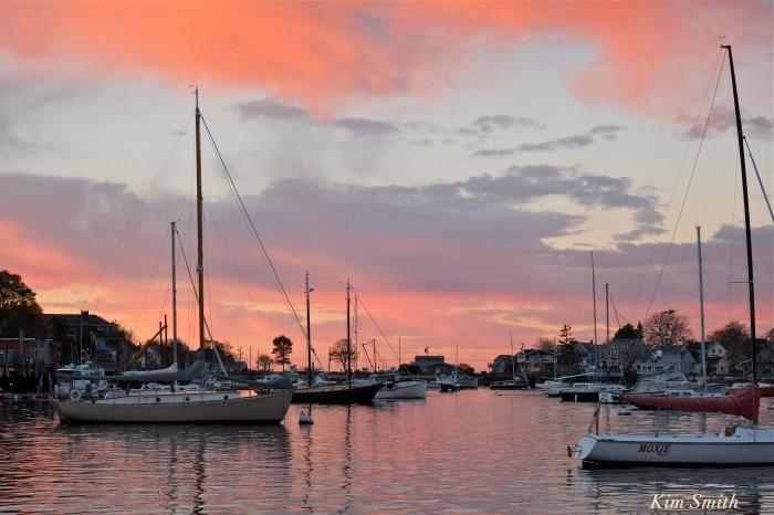 sunrise-gloucester-harbor-november-5-2016-2-copyrightt-kim-smith