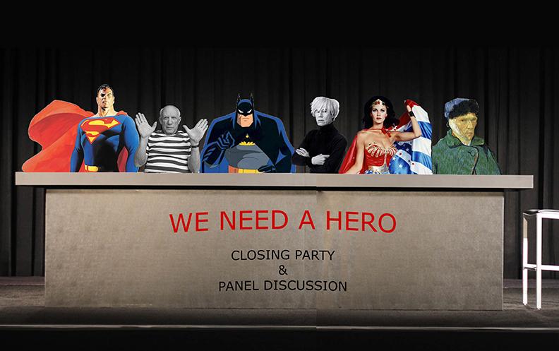 SuperheroTalk2.jpg