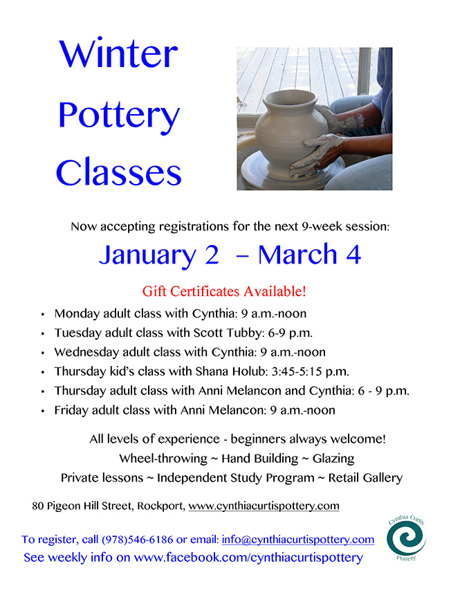 Winter Pottery Class Poster without tabs.jpg