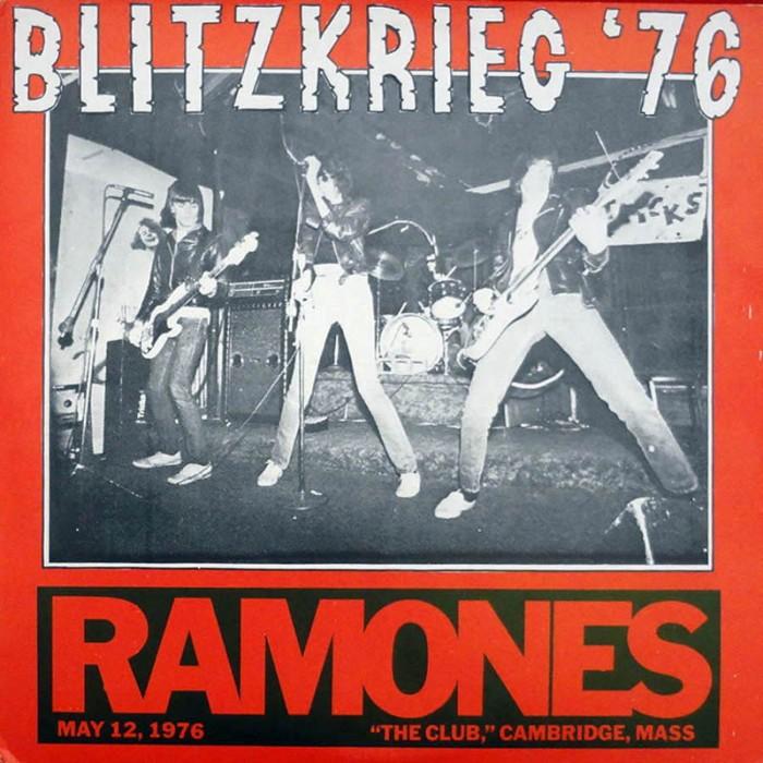 1976-05-12-live-club-4