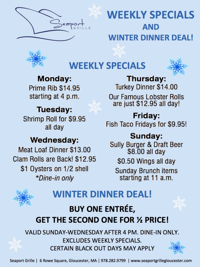 1up-specials-and-dinner-deal