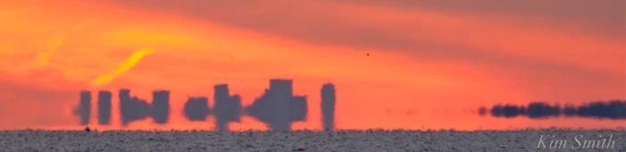 boston-skyline-from-gloucester-copyright-kim-smith