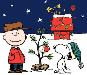 charlie-brown-christmas_smll