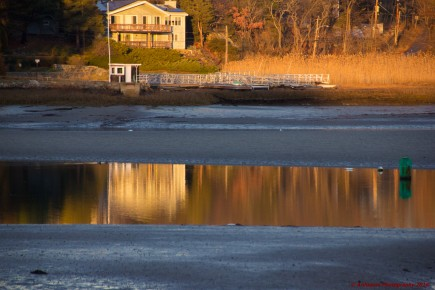 december-12-2016-low-tide-on-the-annisquam