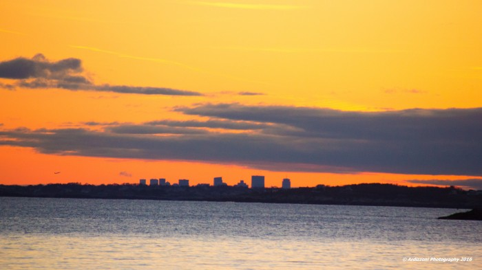 december-28-2016-boston-on-the-horizon