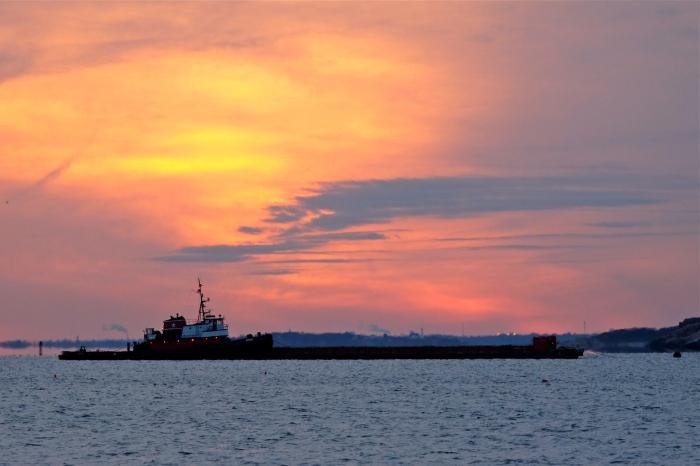 gloucester-tugboat-copyright-kim-smith