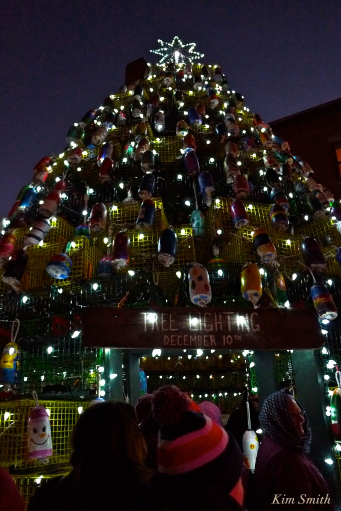 gloucesters-lobster-pot-tree-lighting-december-10-2016-copyright-kim-smith-copy
