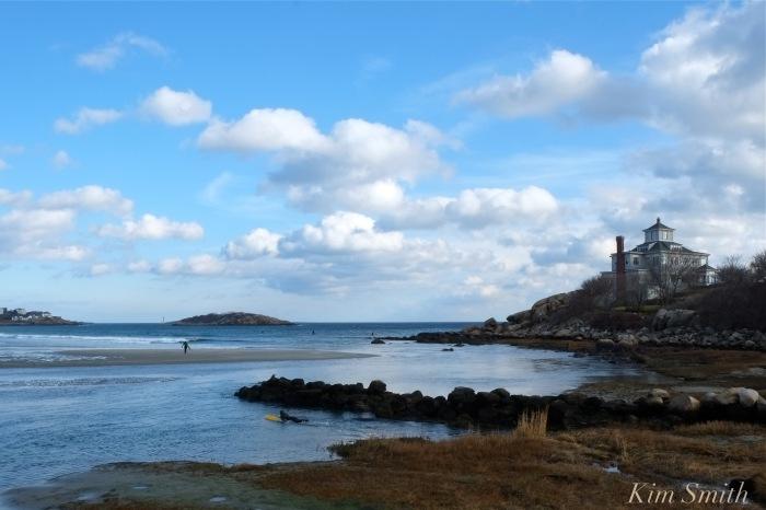 good-harbor-beach-december-surfers-copyright-kim-smith