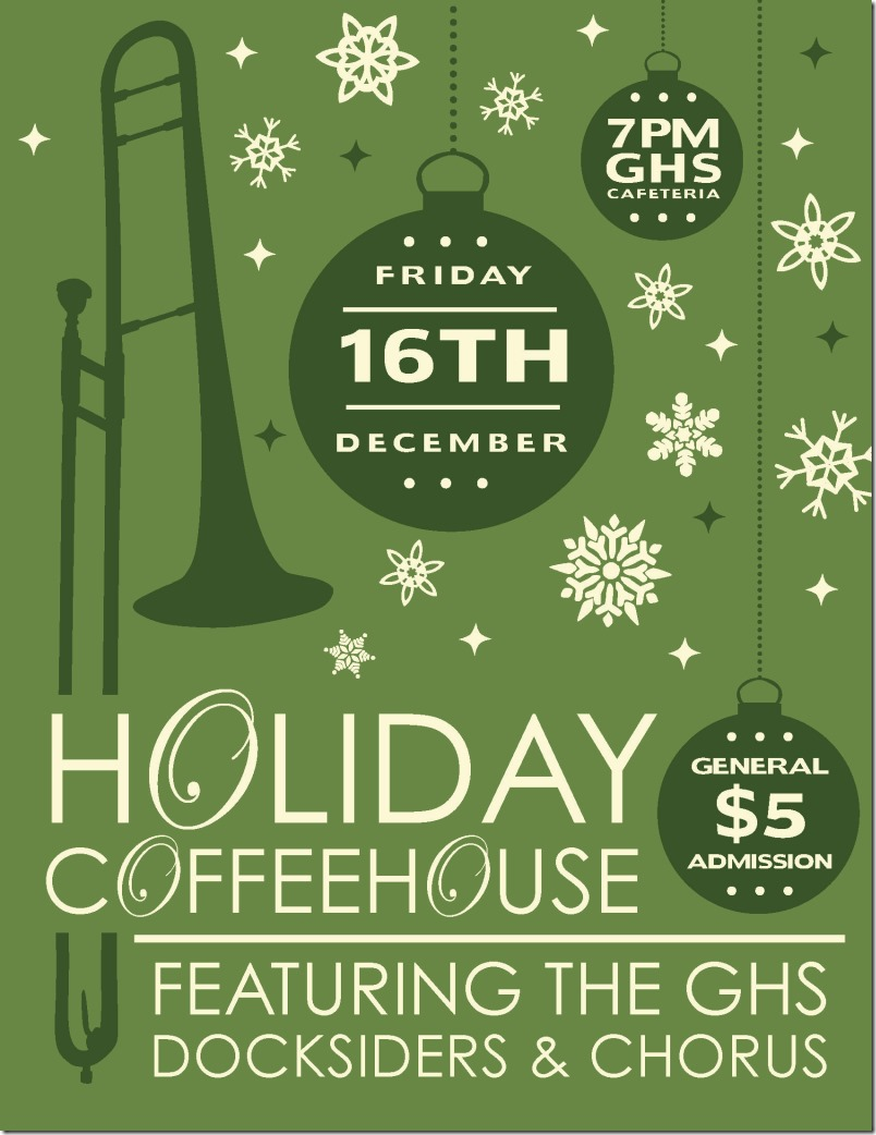 HolidayCoffeeHouse2016_Page_1