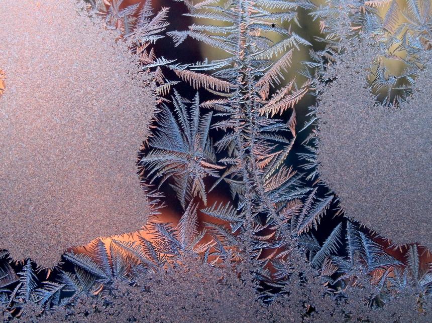 icecrystals12-16-16_6430