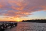 january-24-2013-sunset-over-magnolia-harbor