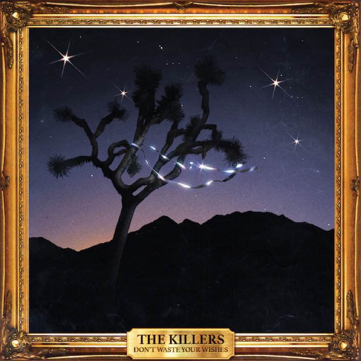 killers_2
