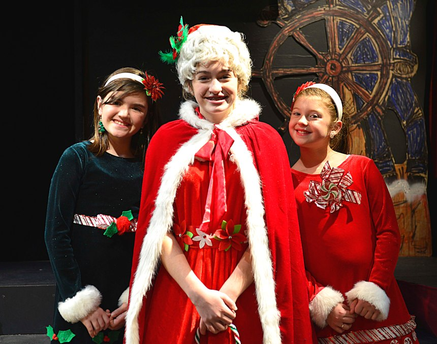 mrs-claus_h_0089