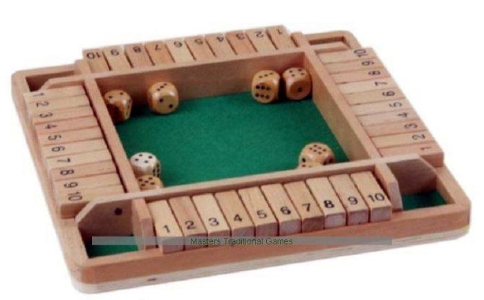 shut-the-box-4-player