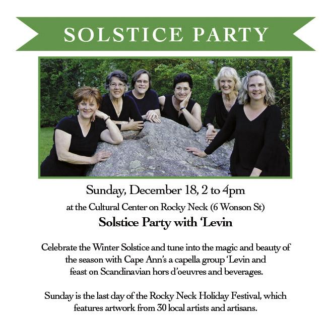 Solstice Party.jpg