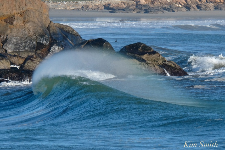 back-shore-good-harbor-beach-gloucester-waves-copyright-kim-smith