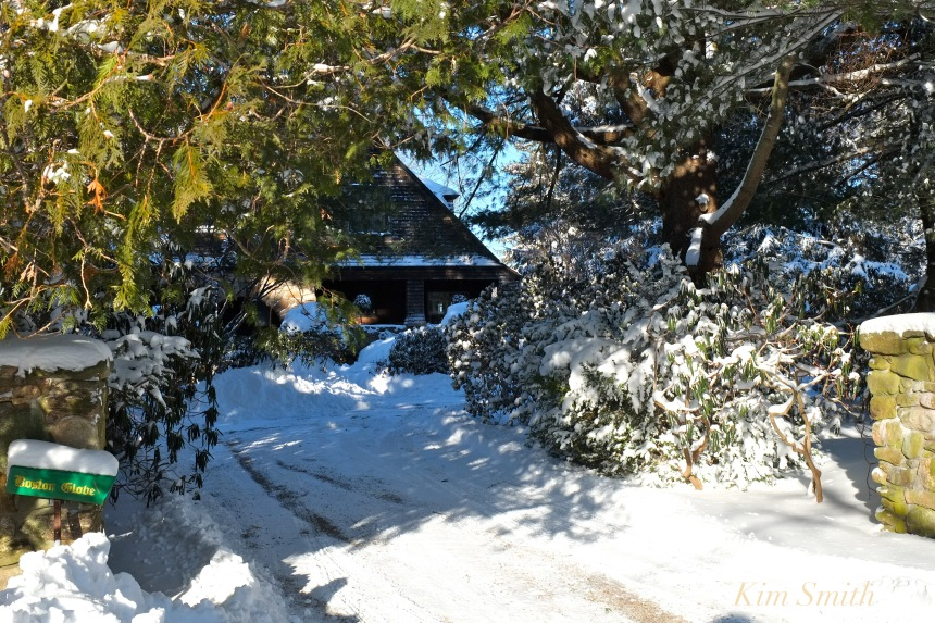 bemo-street-snow-gloucester-copyright-kim-smith