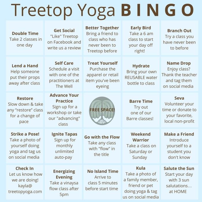 bingo-yoga-2
