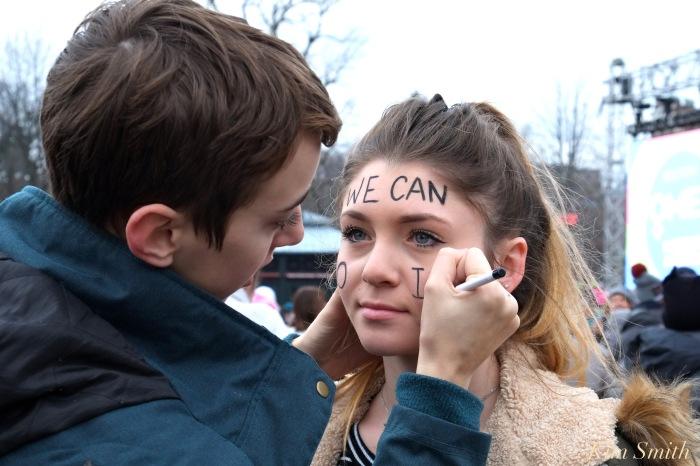 boston-womens-march-1-copyright-kim-smith
