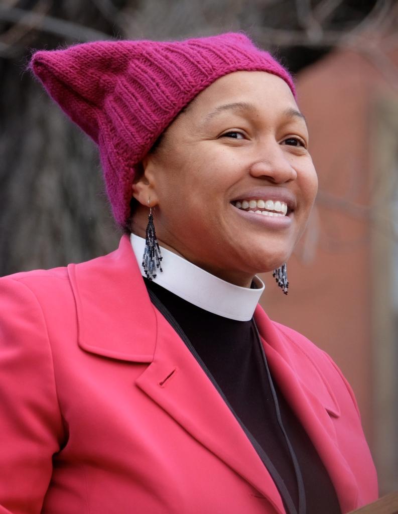 boston-womens-march-19-pastor-mariama-white-hammond-copyright-kim-smith