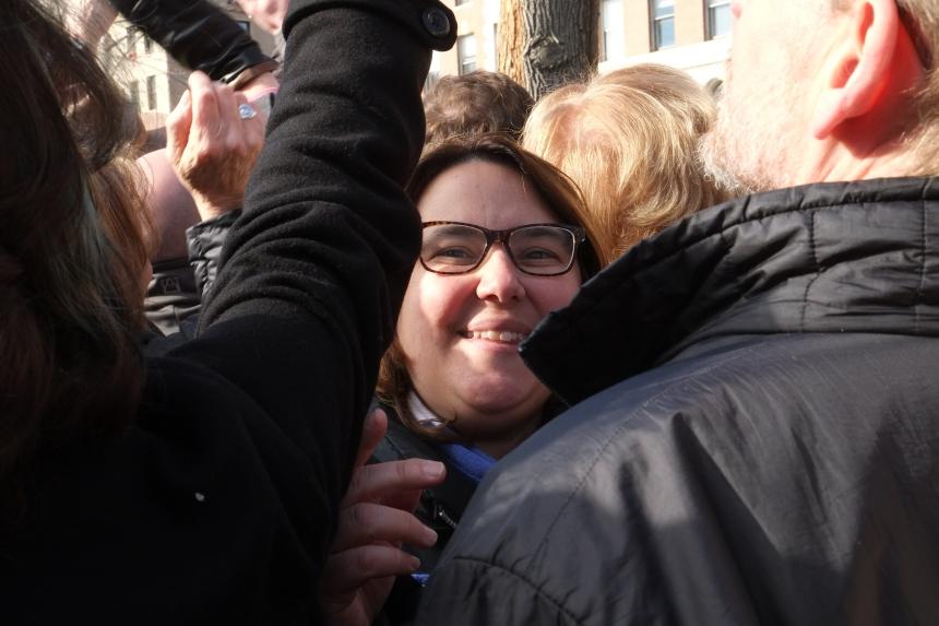 boston-womens-march-21-representative-ann-margaret-ferrante-copyright-kim-smith