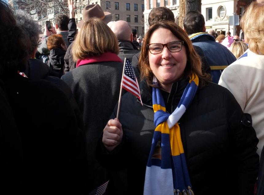 boston-womens-march-22-representative-ann-margaret-ferrante-copyright-kim-smith