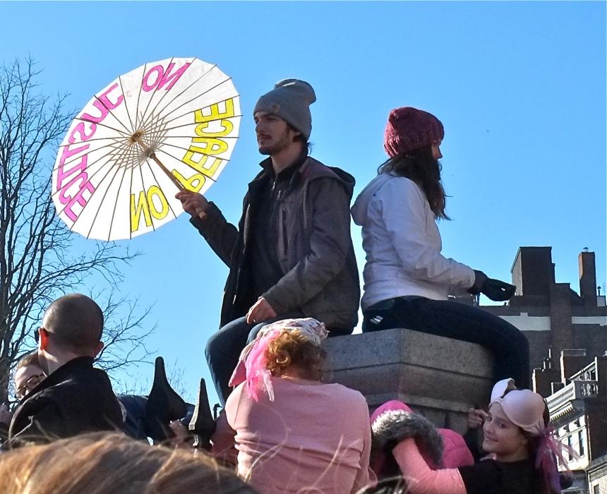boston-womens-march-23-copyright-kim-smith