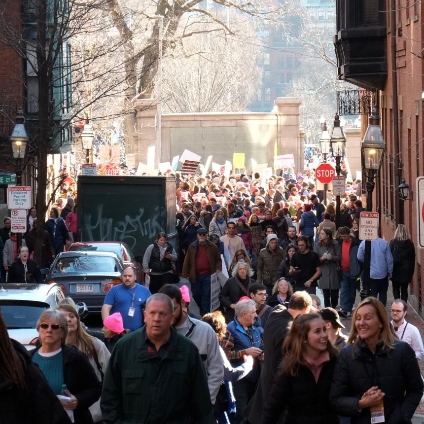boston-womens-march-25-copyright-kim-smith