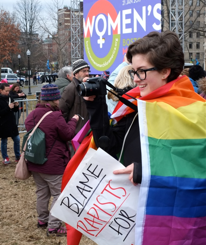 boston-womens-march-4-copyright-kim-smith