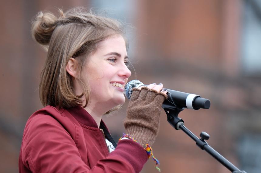 boston-womens-march-7-copyright-kim-smith
