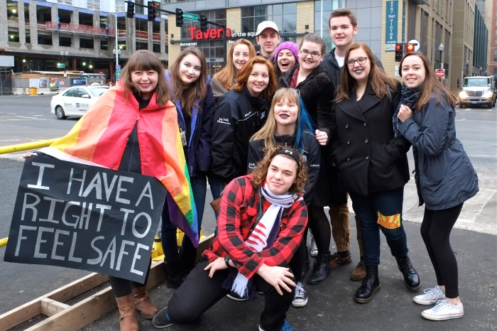 boston-womens-march-gloucester-contingent-copyright-kim-smith