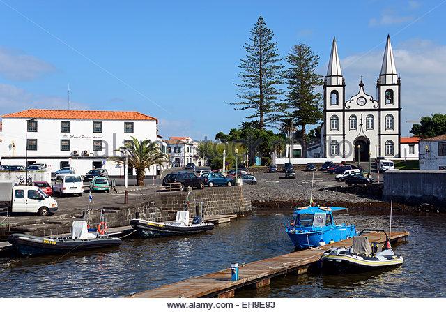 church-of-santa-maria-madalena-madalena-do-pico-pico-island-azores-eh9e93