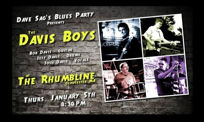 davis-boys-dave-sags-blues-party2