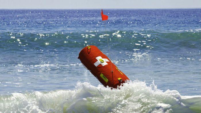 emily-buoy-16x9