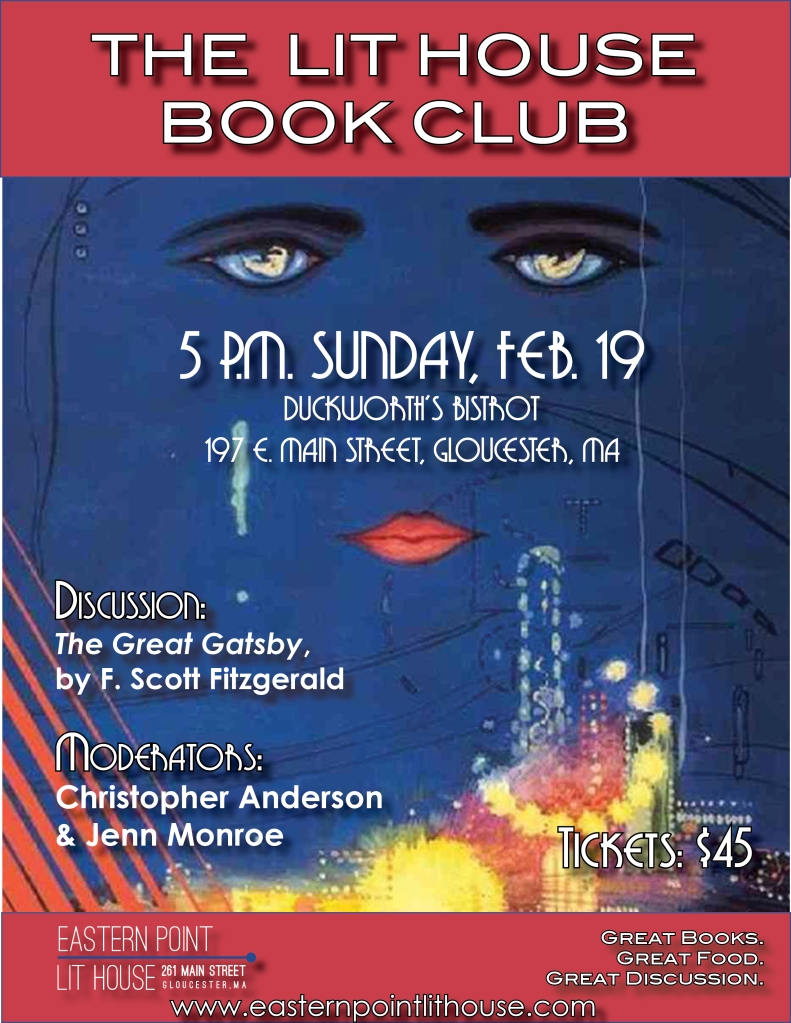 feb17_book_club_web
