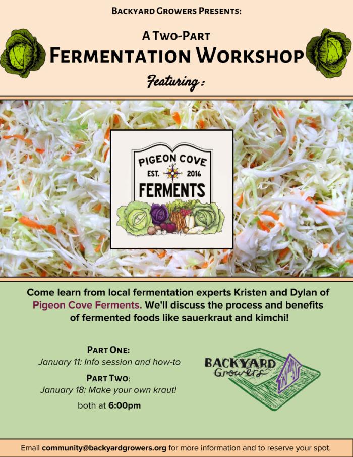 fermentation-workshop