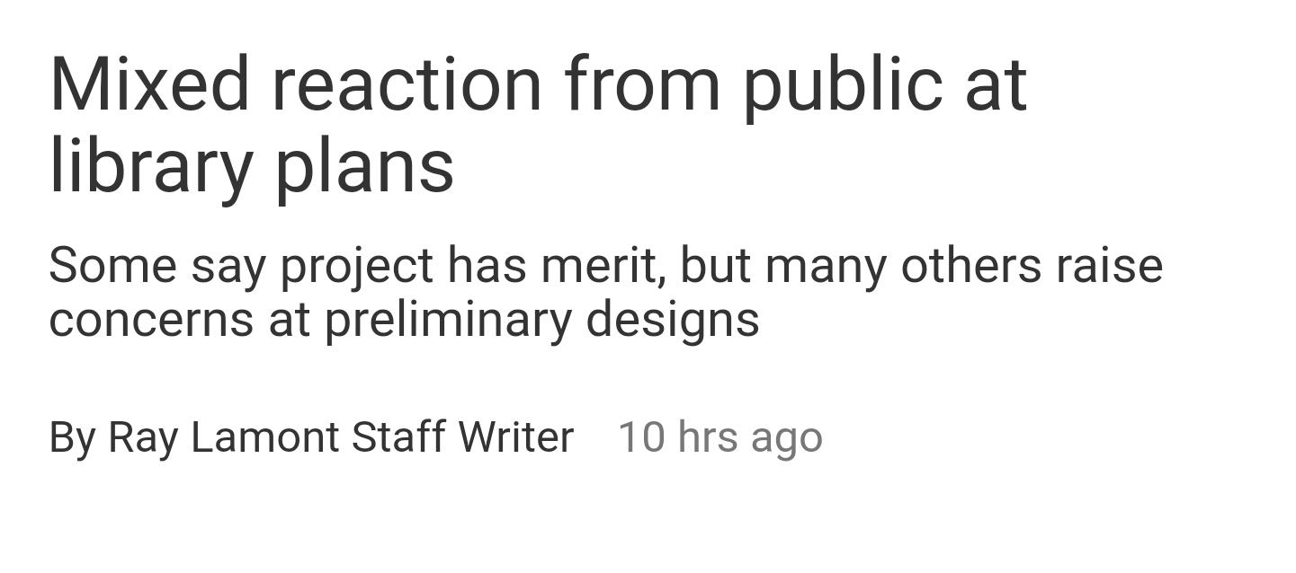 gdt-headline-jpg