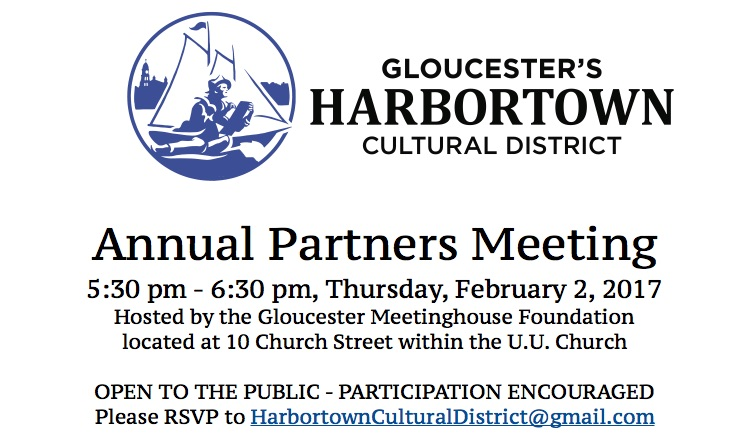 ghcd_annualpartnermtg_feb2-17