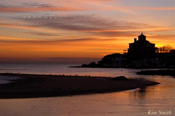gloucester-good-harbor-beach-winter-sunrise-2-copyright-kim-smith