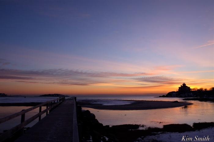 gloucester-good-harbor-beach-winter-sunrise-copyright-kim-smith