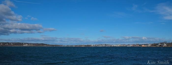 gloucester-harbor-panorama-2-copyright-kim-smith