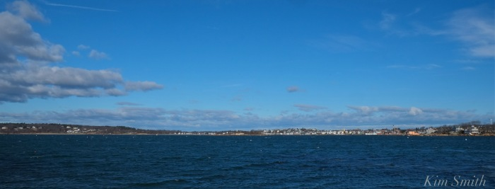 gloucester-harbor-panorama-2-copyright-kim-smith