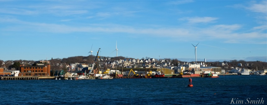 gloucester-harbor-panorma-copyright-kim-smith