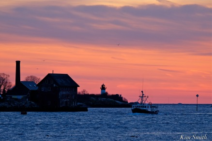 gloucester-harbor-sunset-4-copyright-kim-smith