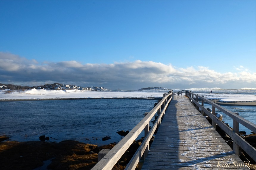 good-harbor-beach-cape-annsnow-copyright-kim-smith
