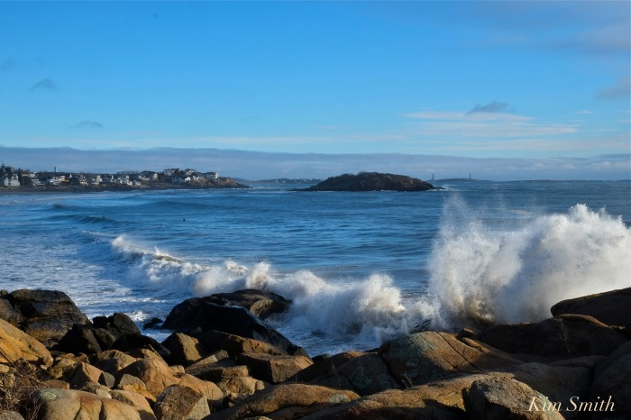 good-harbor-beach-gloucester-waves-copyright-kim-smith