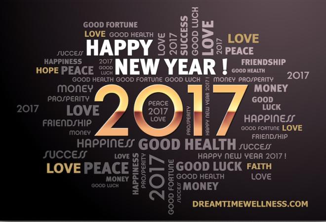 happy-new-year-2017-fb