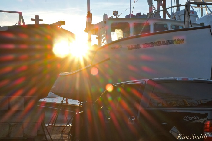 hard-merchandise-tuna-fishing-boat-2-copyright-kim-smith