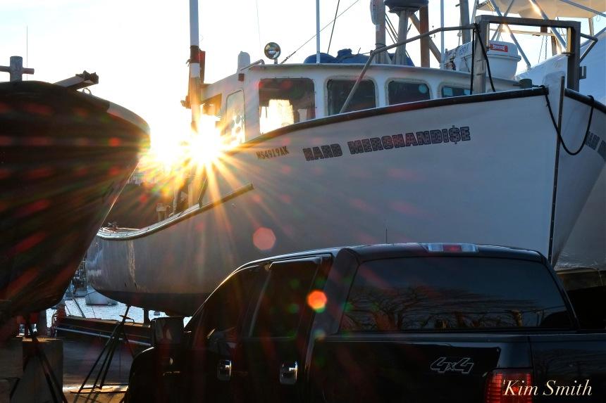 hard-merchandise-tuna-fishing-boat-copyright-kim-smith