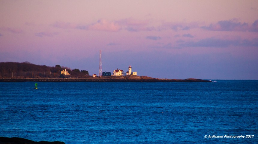 january-14-2017-pink-sky-over-eastern-point-lighthouse